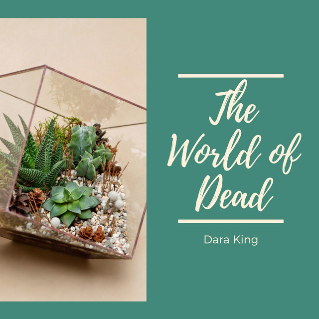 The World of Dead