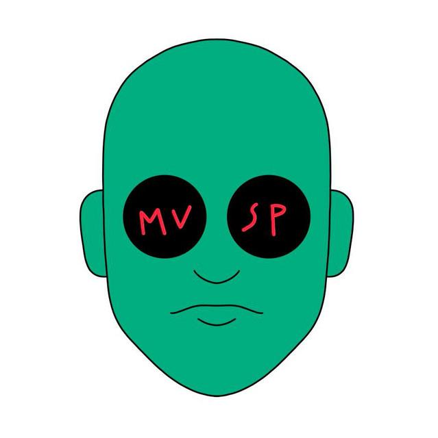 MVSP Image