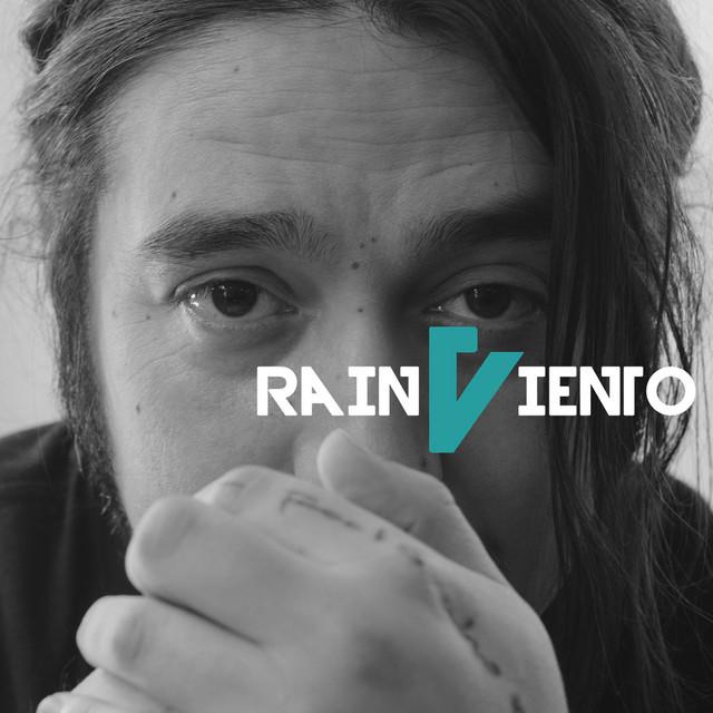RainViento