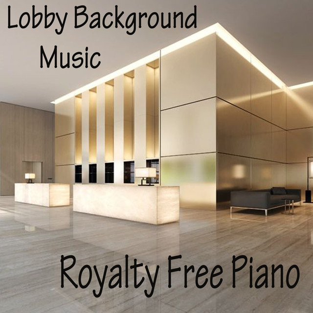 Hotel Lobby, a song by Elevator Music, Soft Background Music