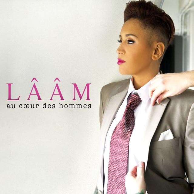 Manu Tu Lajabadshia Mp3 Song: Au Coeur Des Hommes By Laam On Spotify