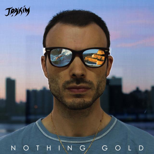 Nothing Gold