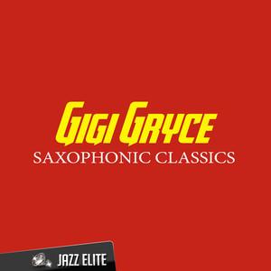 Saxophonic Classics album