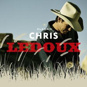 Classic Chris Ledoux album