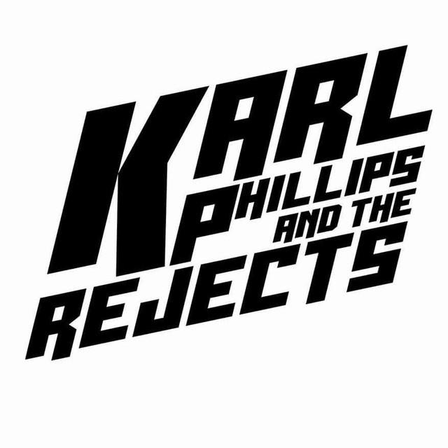 Karl Phillips