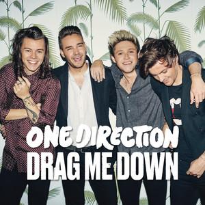 Drag Me Down