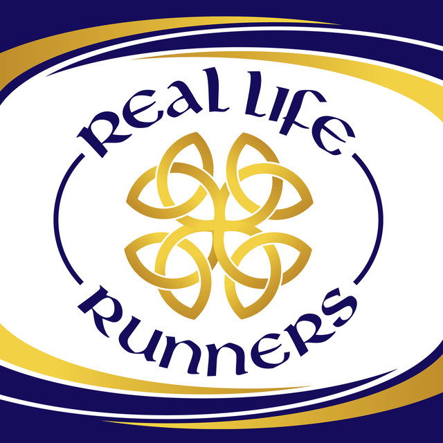 Real Life Runners