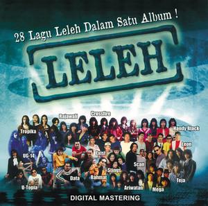 Leleh
