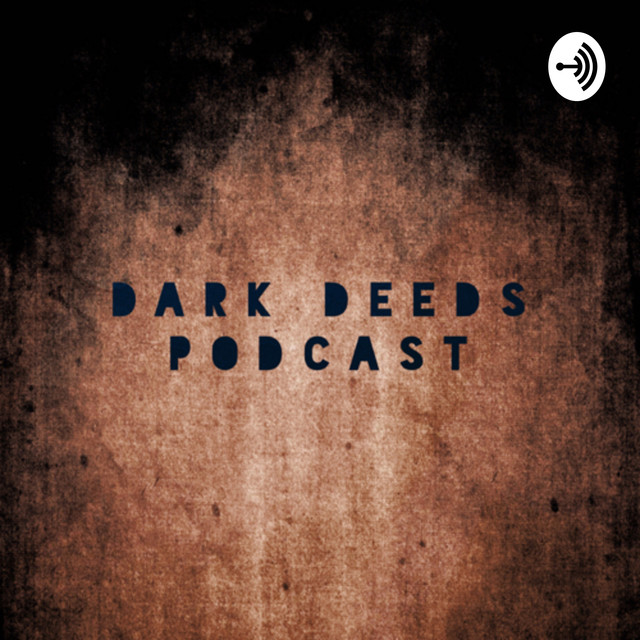 Episode 1 - The murder of Shafilea Ahmed, an episode from Dark Deeds