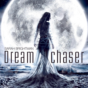 Dreamchaser - Deluxe Version