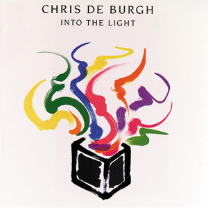 Into The Light - Chris De Burgh