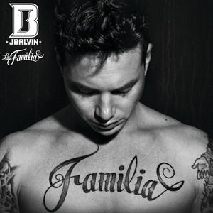 La Familia Albümü