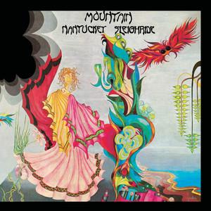 Nantucket Sleighride album