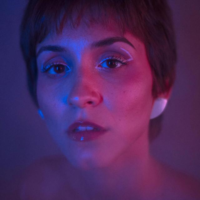Sofia Macchi