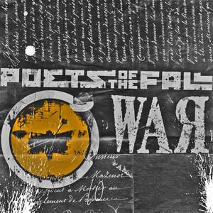 War Albümü