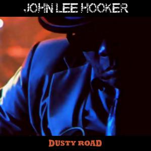 Dusty Road album