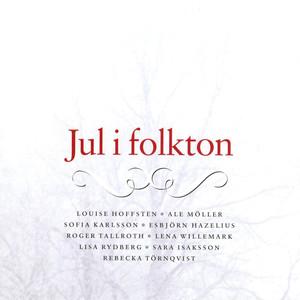Sofia Karlsson, Så Mörk Är Natten I Midvintertid på Spotify