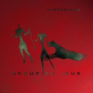 Hinterland album