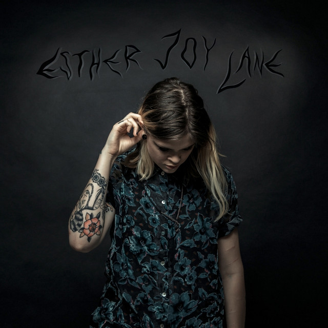 Esther Joy tickets and 2018 tour dates