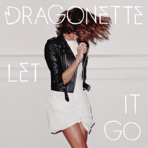 Let It Go album