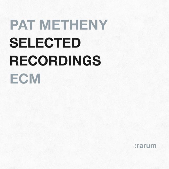 Rarum IX / Selected Recordings