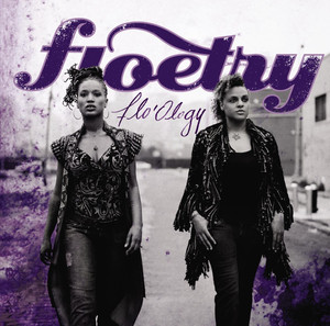 Common, Floetry Supa Star cover