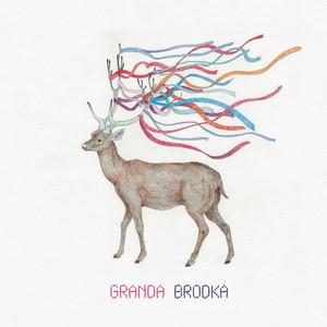 Granda - Brodka
