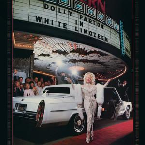 White Limozeen album