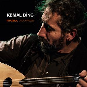 Istanbul Live Concert (Canlı, İstanbul, 2018) Albümü