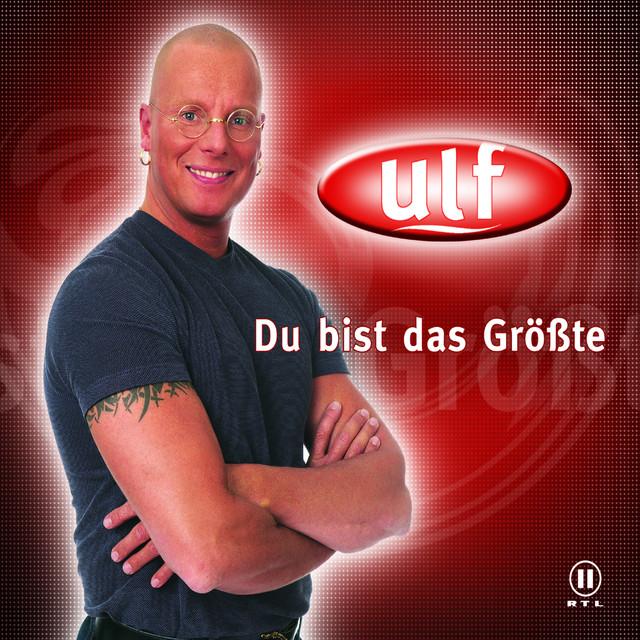 Anrufbeantworter Sprüche Ulf S Anrufbeantworter Sprüche A Song By Ulf On  Spotify