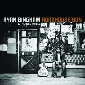 Roadhouse Sun