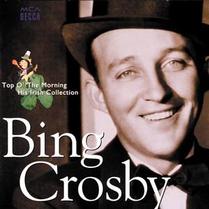 Top o' the Morning: His Irish Collection album