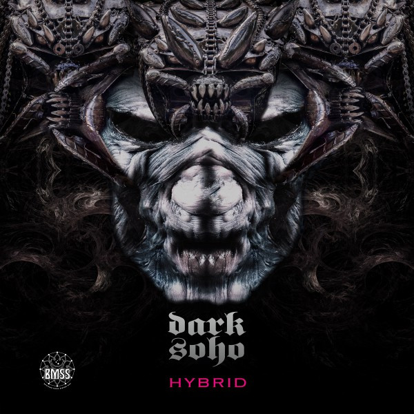 Dark Soho