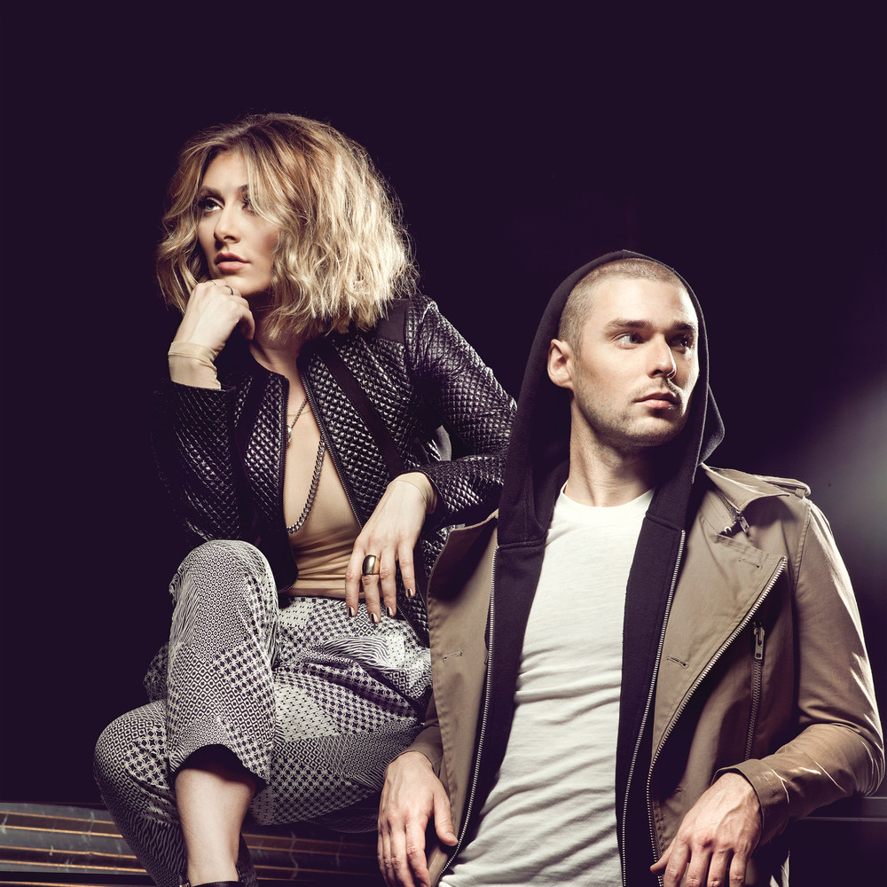 Karmin upcoming events