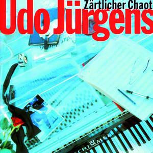 Zärtlicher Chaot Albumcover