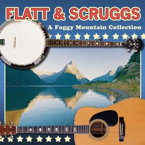 A Foggy Mountain Collection album
