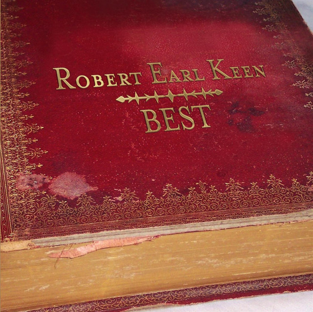 more by robert earl keen - Merry Christmas To The Family