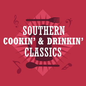 Southern Cookin' album