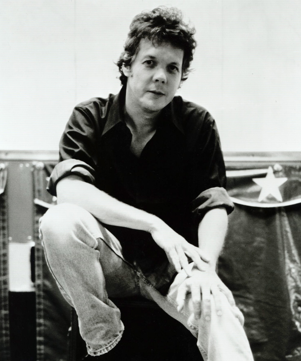 Steve Forbert tickets and 2018 tour dates