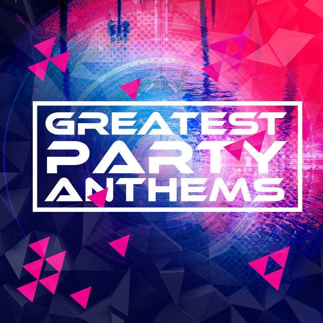 greatness in anthem A national anthem is a way of drawing people in a country why are national anthems important for countries update remind us of our greatness and.