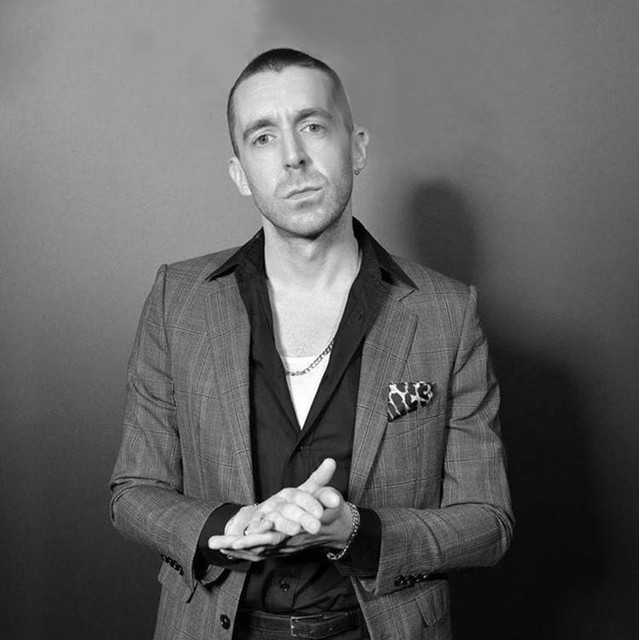 Miles Kane tickets and 2021  tour dates