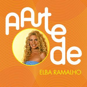 A Arte De Elba Ramalho album