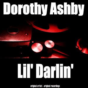 Lil' Darlin' album