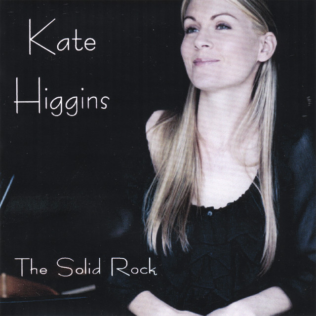 Image result for KATE HIGGINS
