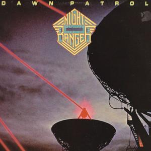 Dawn Patrol album
