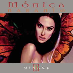 Minage album