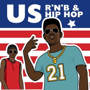 US R'N'B & Hip Hop