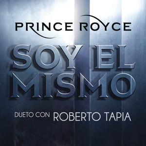 Soy El Mismo album