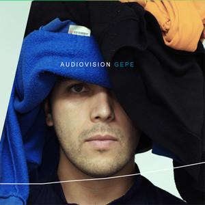 Audiovisión - Gepe