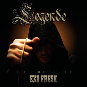 Legende (Best Of) album